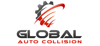 Global Tech Collision Inc. - Burlington's leader in auto body repair since 1983